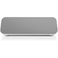SBT75W/00 -    Wireless speaker