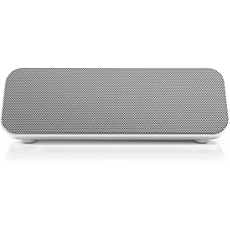 SBT75W/00 -    Wireless speaker