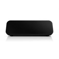 SBT75/12  Tragbarer Bluetooth-Lautsprecher mit Akku