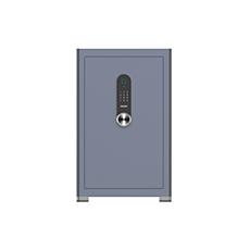 SBX601C7L0/93  电子保险柜