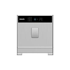SBX701B4S0/93  电子保险柜
