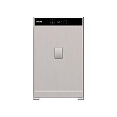 SBX701B8G0/93  电子保险柜