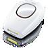 Lumea Comfort Система за обезкосмяване с фотоепилация