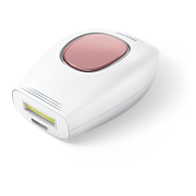Lumea Essential Épilateur à lumière pulsée