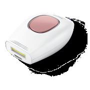 Lumea Essential Dispositivo di epilazione a luce pulsata