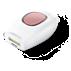Lumea Essential Dispositivo IPL para depilação