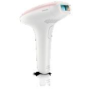 Lumea Essential IPL sustav za uklanjanje dlačica