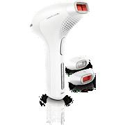 Lumea Precision Plus IPL sustav za uklanjanje dlačica