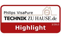 https://images.philips.com/is/image/PhilipsConsumer/SC5265_12-KA1-de_DE-001