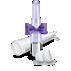 VisaPure Essential Veido priežiūros priemonė