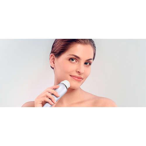 VisaPure Essential Dispositivo per la pulizia del viso