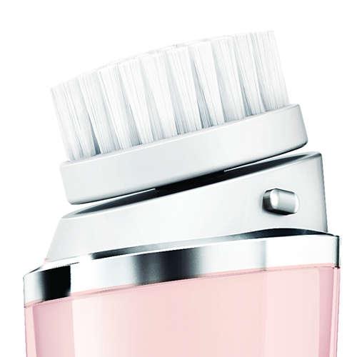VisaPure Essential Urządzenie do oczyszczania twarzy