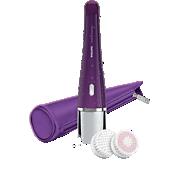 VisaPure Essential Urządzenie do oczyszczania twarzy — wersja limit.