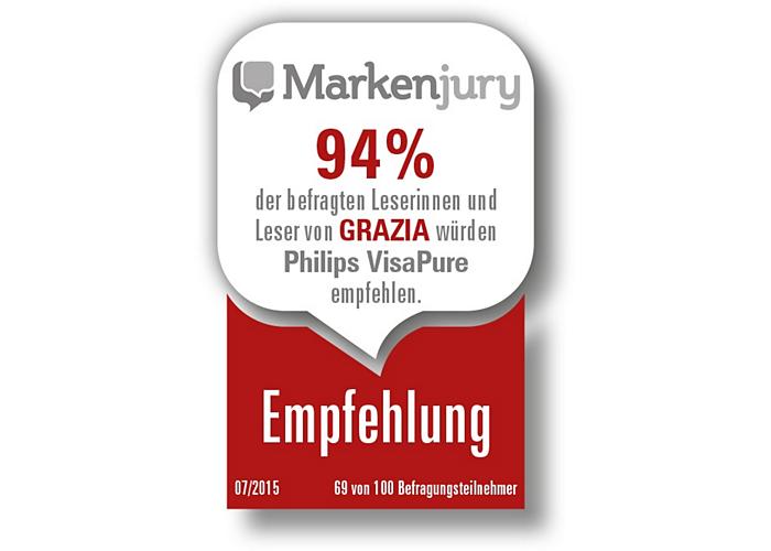 https://images.philips.com/is/image/PhilipsConsumer/SC5275_34-KA1-de_DE-001