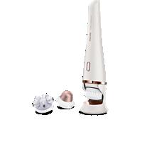 VisaPure Advanced Namuose naudojama veido priežiūros priemonė