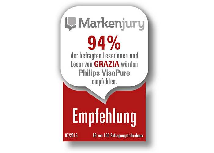https://images.philips.com/is/image/PhilipsConsumer/SC5370_10-KA3-de_DE-001
