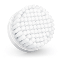 SC5990/00 -    Normal Skin Cleansing Brush