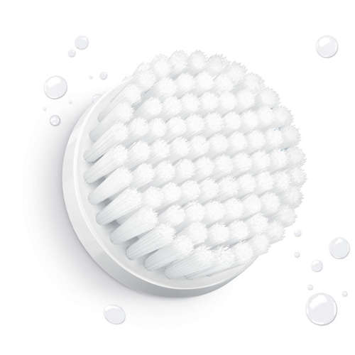 VisaPure Normal Skin Cleansing Brush