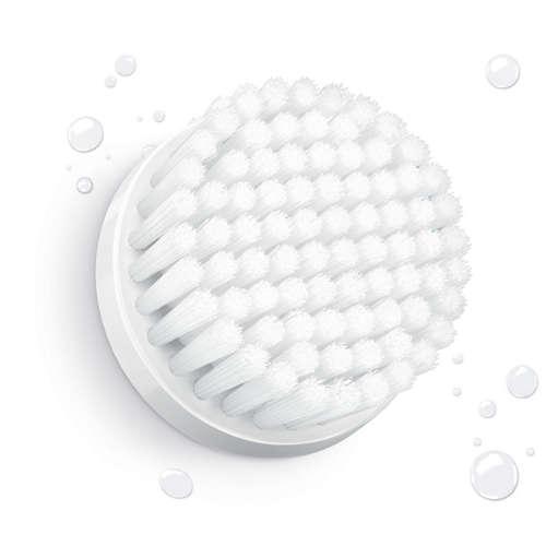 VisaPure Brosse nettoyante pour peau normale