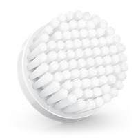 VisaPure Cepillo de limpieza para piel normal