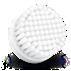 VisaPure Spazzola per la pulizia delle pelli normali