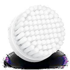 SC5990/10 VisaPure Reinigingsborstel voor normale huid