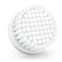 VisaPure Perie de curăţare pentru piele normală