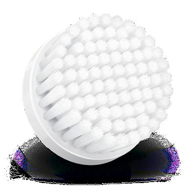 VisaPure Щітка для очищення нормальної шкіри