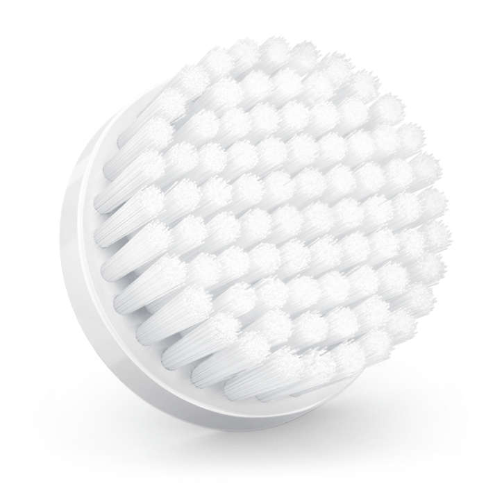 Normal Skin Replacement Brush Head