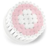 VisaPure Spazzola per la pulizia delle pelli sensibili