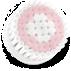 VisaPure Náhradná hlavica pre citlivú pleť