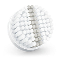 VisaPure Exfoliating Cleansing Brush