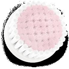 SC5993/10  Четка за почистване на много чувств. кожа