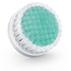 VisaPure Cabezal de cepillado antiacné