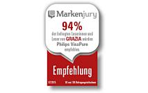 https://images.philips.com/is/image/PhilipsConsumer/SC5994_00-KA1-de_DE-001