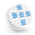 VisaPure Četka za dubinsko čišćenje pora