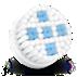 VisaPure 비자퓨어(VisaPure) 모공 딥클렌징용 브러쉬