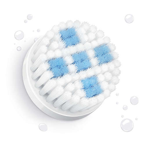 VisaPure Deep Pore Cleansing Brush