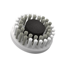 SC5999/00 -   VisaPure Essential Spazzola per la pulizia dalle particelle inquinanti