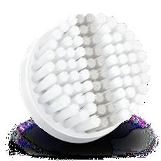 SC6022/00 -   VisaPure 角質ケア用洗顔ブラシ