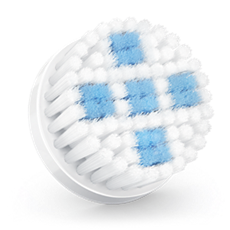 SC6026/00 VisaPure 毛穴の奥まで洗える洗顔ブラシ