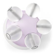 Accessoires voor huidverzorging