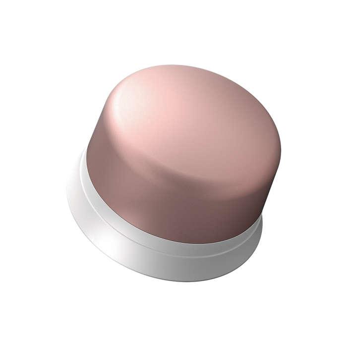 Accesoriu pentru revitalizarea pielii