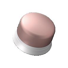 SC6080/00 VisaPure Advanced Accesoriu pentru revitalizarea pielii