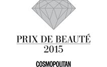 https://images.philips.com/is/image/PhilipsConsumer/SC6240_01-KA4-fr_FR-001