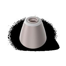 SC6891/01 -   VisaCare Embout de rechange pour peau normale