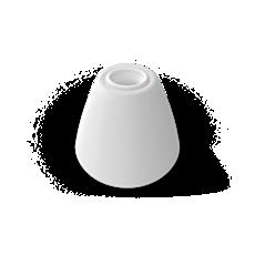 SC6895/03 VisaCare ビザケア ブライトニングチップ