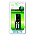 MultiLife Chargeur d'accus