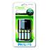 MultiLife Încărcător baterii