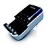 MultiLife Carregador de pilhas